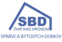 SBD Žiar nad Hronom